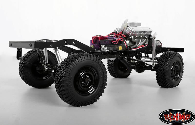 http://www.beadlok.com/product/images/Auua01/Auua2/4WD_3260.jpg