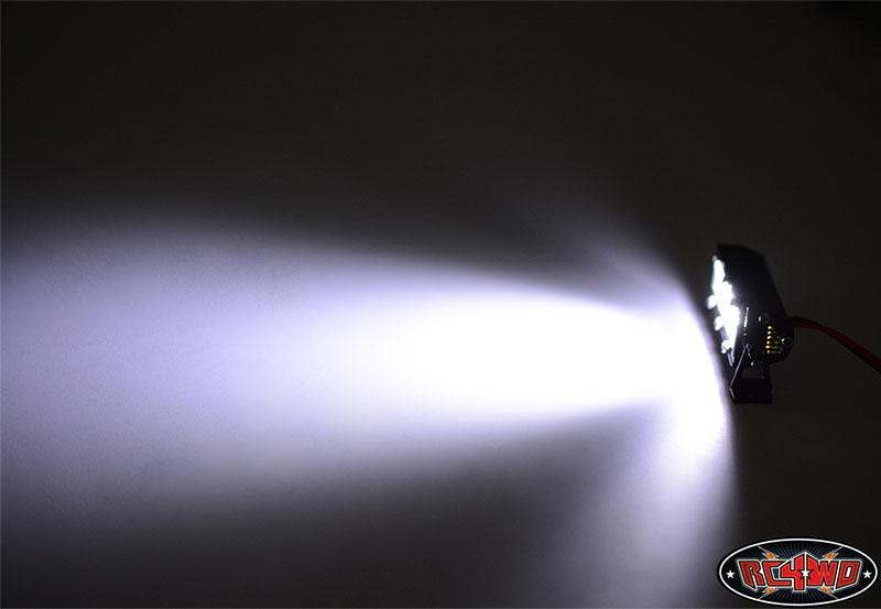 http://www.beadlok.com/product/images/Auua01/Z-E0058-5.jpg