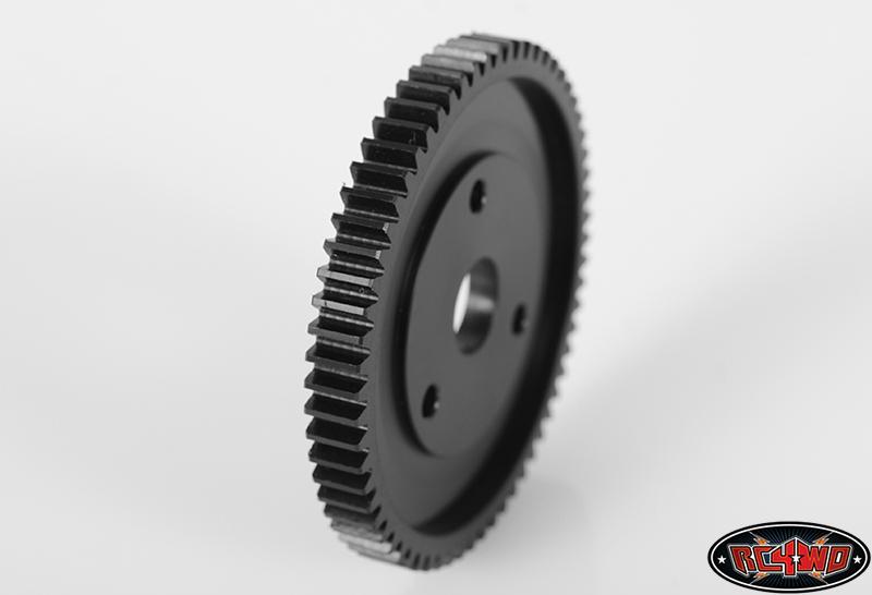 http://www.beadlok.com/product/images/Auua01/Z-G0055-3.jpg