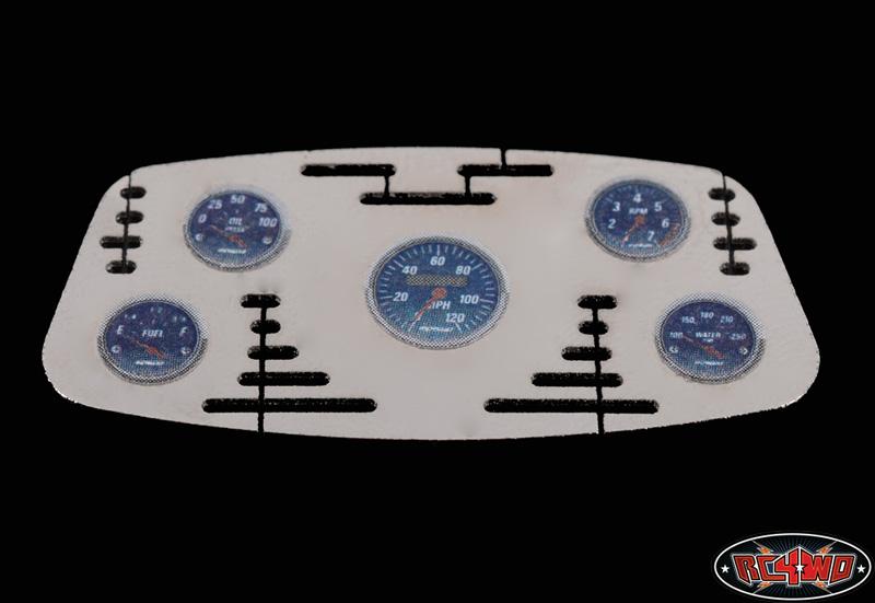 http://www.beadlok.com/product/images/Auua01/Z-S0912-2.jpg