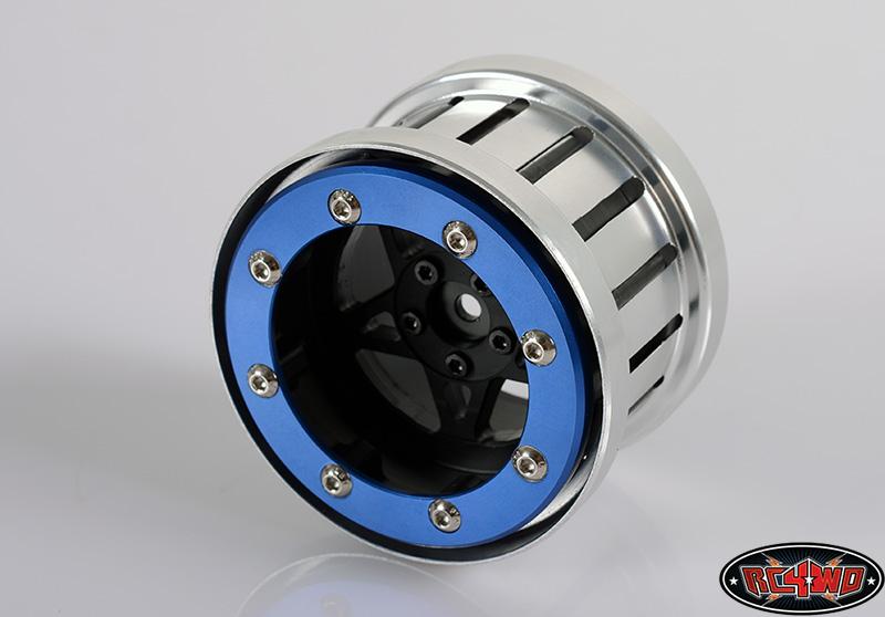 http://www.beadlok.com/product/images/Auua01/Z-W0048-3.jpg