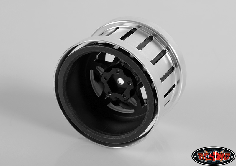 http://www.beadlok.com/product/images/Auua01/Z-W0048-4.jpg