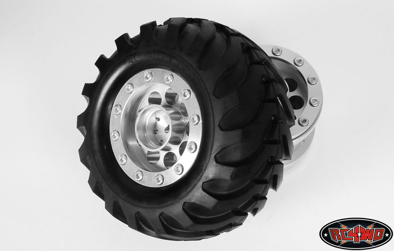 http://www.beadlok.com/product/images/Bruiser-Classic-Wheel-2.2.jpg