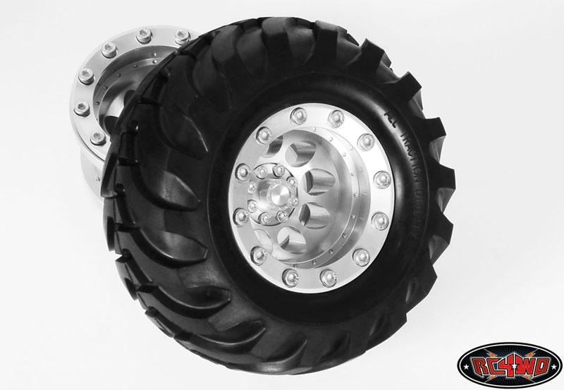 http://www.beadlok.com/product/images/Bruiser-Classic-Wheel-2.2_1513.jpg
