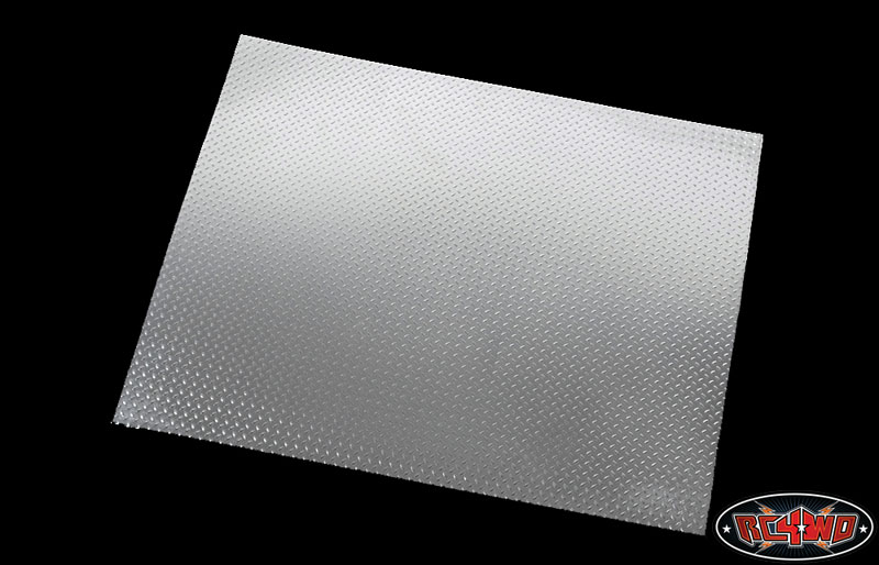 http://www.beadlok.com/product/images/Diamond-plate_4WD_8700.jpg