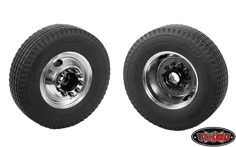 http://www.beadlok.com/product/images/Front-Truck-Wheels.jpg