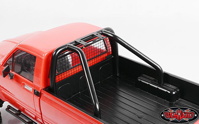 RC4WD nouveauté pour les hilux, Cruiser et Defender VVV-C0106-7