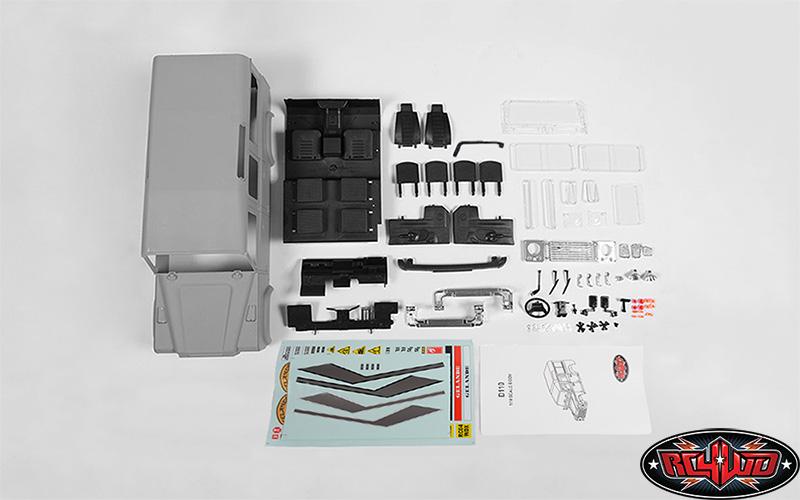 http://www.beadlok.com/product/images/MENG/Z-B0064-8.jpg