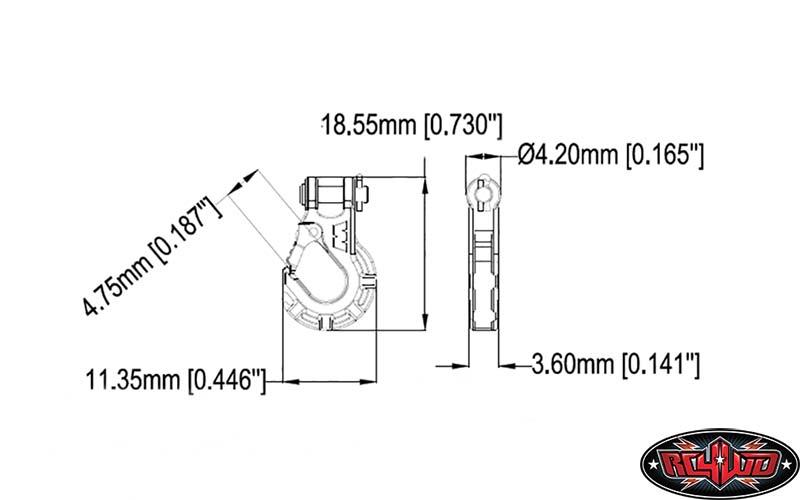http://www.beadlok.com/product/images/MENG/Z-S1551-5.jpg
