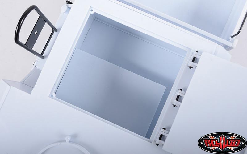 http://www.beadlok.com/product/images/MENG/change6x6/Z-B0093-2.jpg