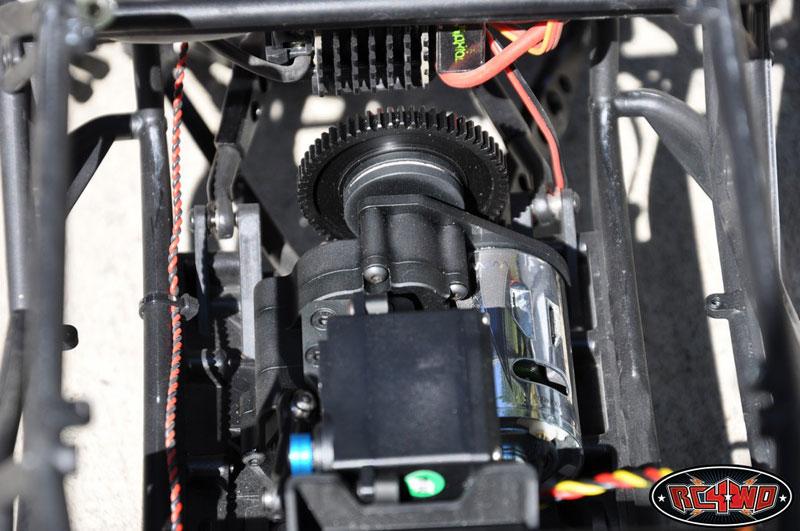 http://www.beadlok.com/product/images/RC4WDDSC_0363234.jpg