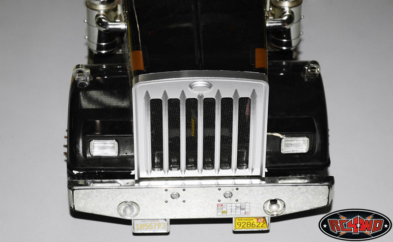 http://www.beadlok.com/product/images/Semi-Truck-Front-End_9141.jpg