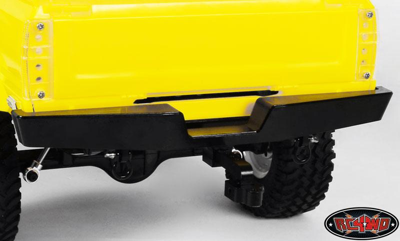 http://www.beadlok.com/product/images/TF2-rear-bumper-V2_8858.jpg