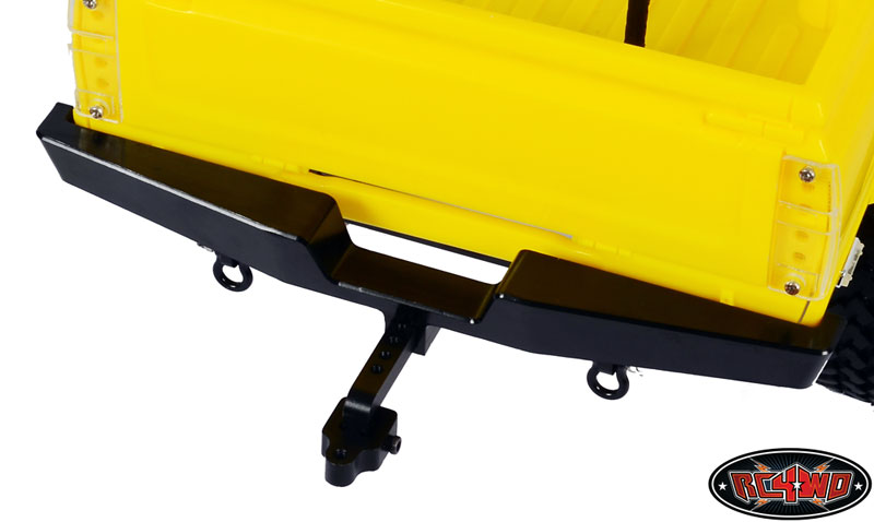 http://www.beadlok.com/product/images/TF2-rear-bumper-V2_8859.jpg