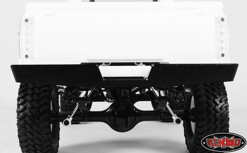 http://www.beadlok.com/product/images/TF2-rear-bumper-V2_8860.jpg