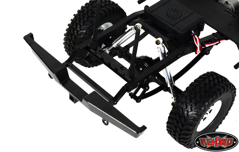 http://www.beadlok.com/product/images/TF2-rear-bumper-V2_8864.jpg