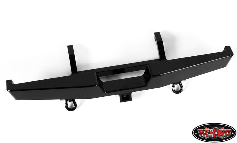 http://www.beadlok.com/product/images/TF2-rear-bumper-V2_8866.jpg