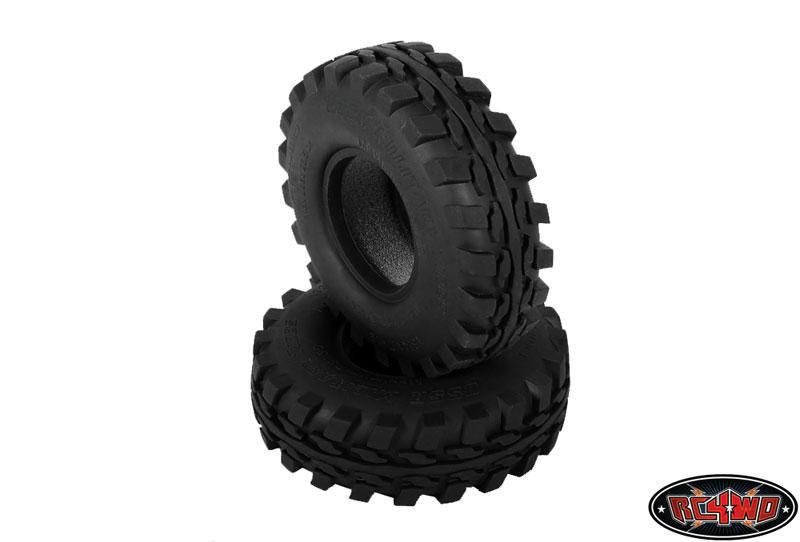 Guia de gomas 1.9 Ural-tires1.9_7015