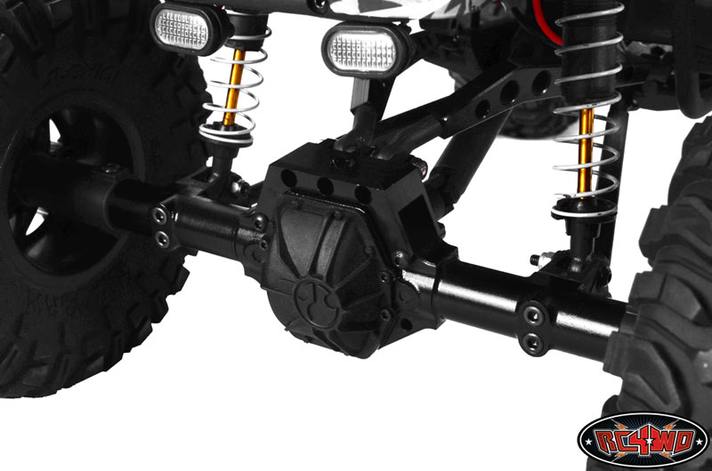 http://www.beadlok.com/product/images/Wraith-rear-axle-housing_9596.jpg