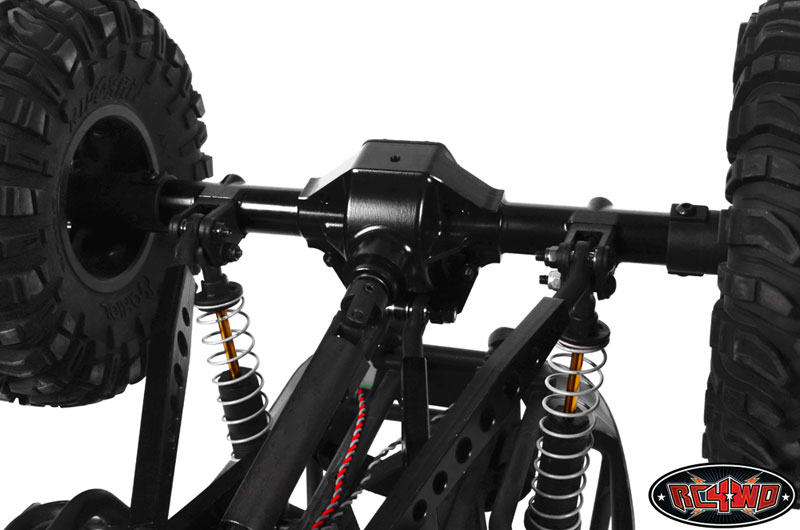 http://www.beadlok.com/product/images/Wraith-rear-axle-housing_9597.jpg