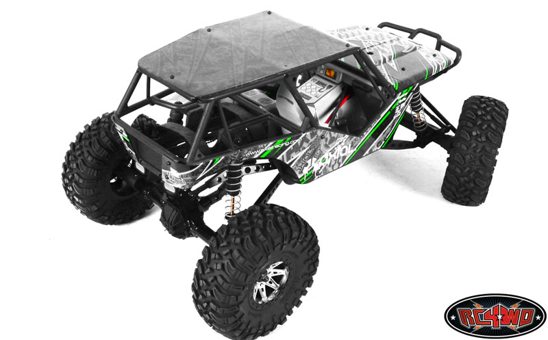 http://www.beadlok.com/product/images/Wraith-rear-axle-housing_9600.jpg