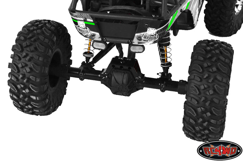 http://www.beadlok.com/product/images/Wraith-rear-axle-housing_9601.jpg