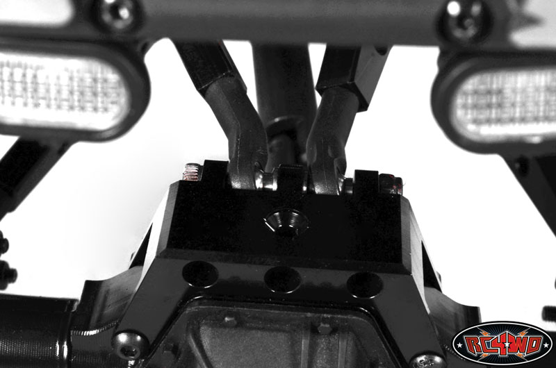 http://www.beadlok.com/product/images/Wraith-rear-axle-housing_9603.jpg