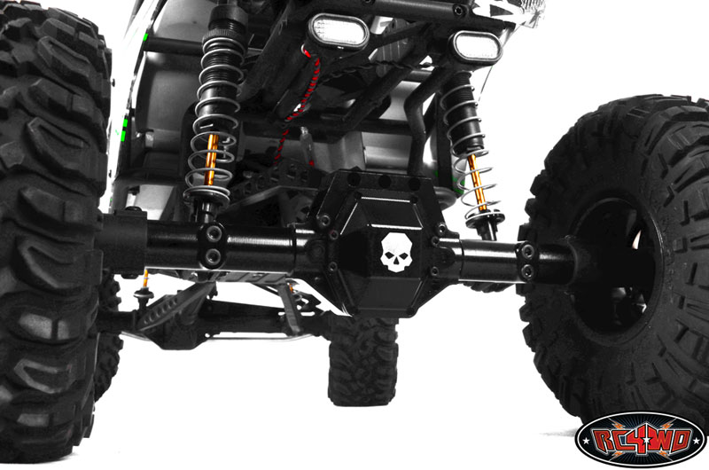 http://www.beadlok.com/product/images/Wraith-rear-axle-housing_9604.jpg