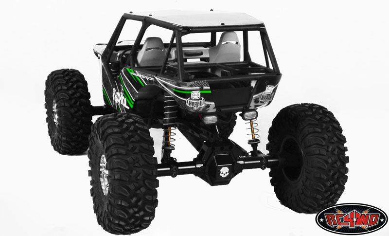 http://www.beadlok.com/product/images/Wraith-rear-axle-housing_9605.jpg