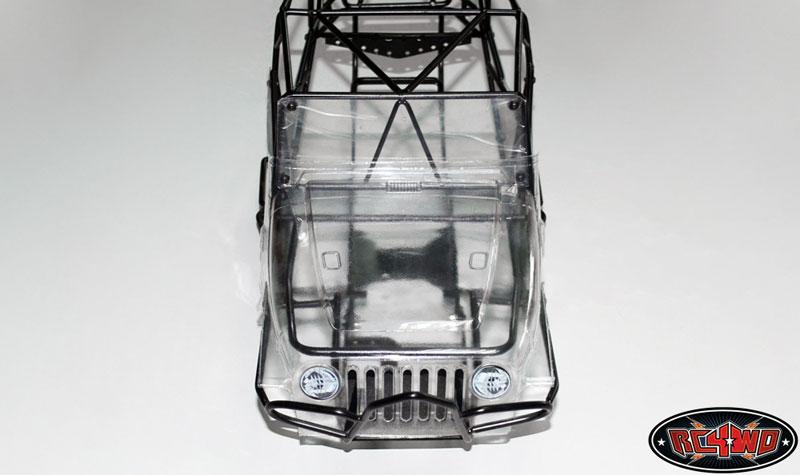 http://www.beadlok.com/product/images/Z-C0003_4WD_8679.jpg