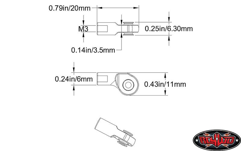 http://www.beadlok.com/product/images/Z-S0401-3.jpg