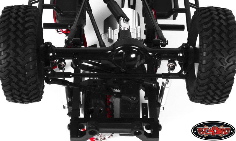 http://www.beadlok.com/product/images/Z-S0565_9426.jpg