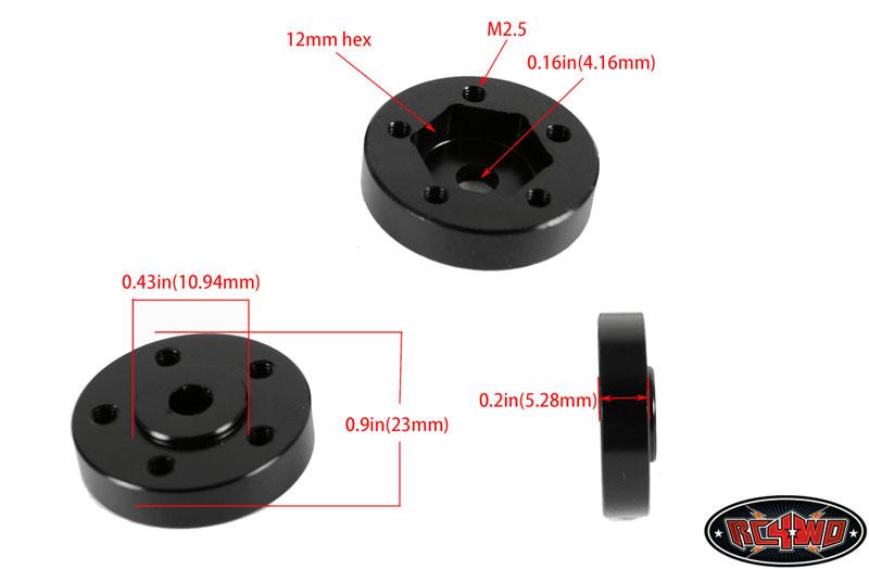 http://www.beadlok.com/product/images/Z-S0734GG.jpg
