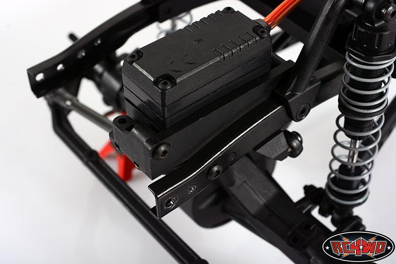 http://www.beadlok.com/product/images/Z-S0923-3.jpg