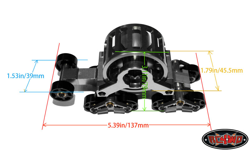 http://www.beadlok.com/product/images/Z-W0003gg.jpg