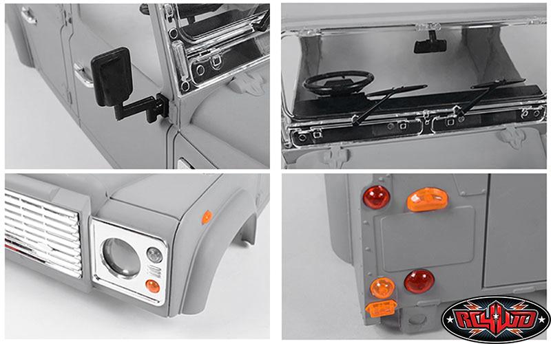 http://www.beadlok.com/product/images/cxh/Z-B0064-7.jpg