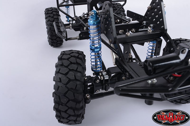 Kayhobbies Rc Drift Crawler Car Shop Rc Mst Rc4wd King Off Road