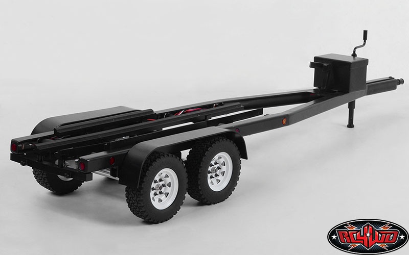 rc truck and boat trailer with Bigdog 110 Dual Axle Scale Boat Trailer P 4479 on Drift Boat Decals New Car Stying Lake Life Pontoon Window Wall Decal Watercraft Boat likewise sgkindia co moreover B31 together with Watch also BigDog 110 Dual Axle Scale Boat Trailer p 4479.