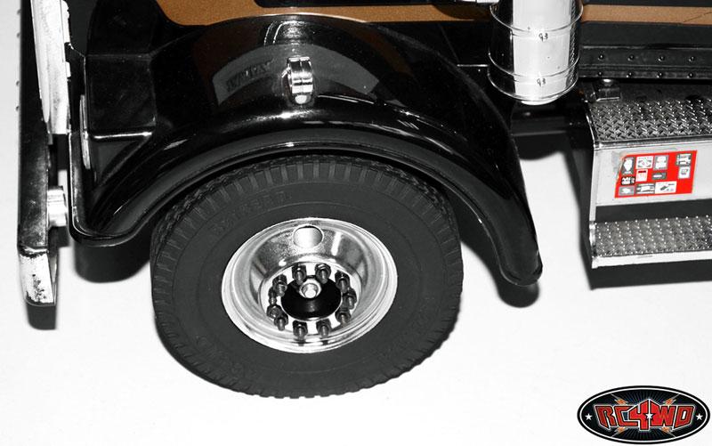 http://www.beadlok.com/product/images/front-semi-truck-wheels_7503.jpg