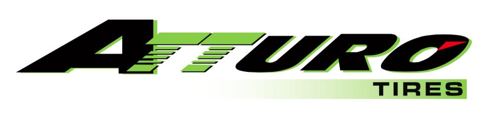 https://www.beadlok.com/Logo/Atturo.png