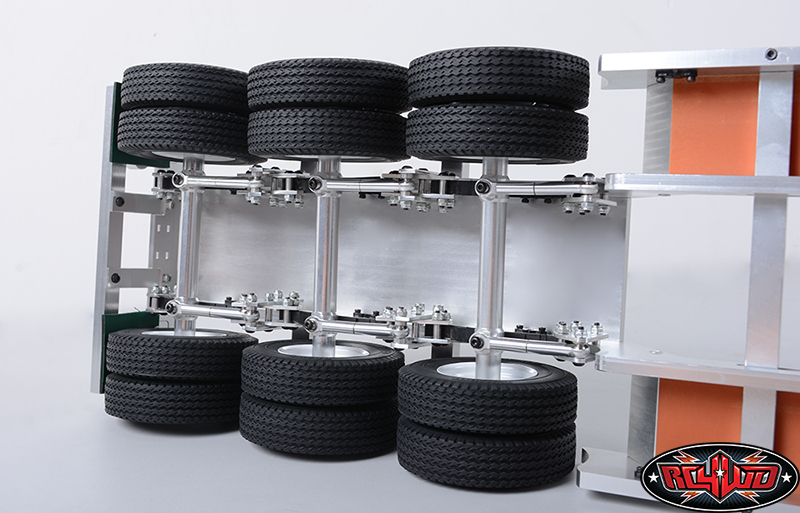rc semi truck tires with Rc4wd 114 Lowboy Trailer P 4178 on Zestino Lakesea Rc Drift Tire 195 60300839515 further TLX SUT DOLLY besides Semitrailers 14 further Diecast Semi Trucks And Trailers 2 moreover RYR 37 22.