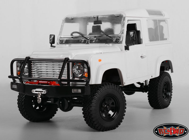 Rc4wd Gelande 2 Land Rover Defender D90 : Présentation et Modification - Page 2 Z-S0853-12