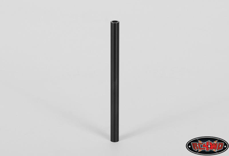 https://www.beadlok.com/product/images/33MM/Z-S1147-2.jpg