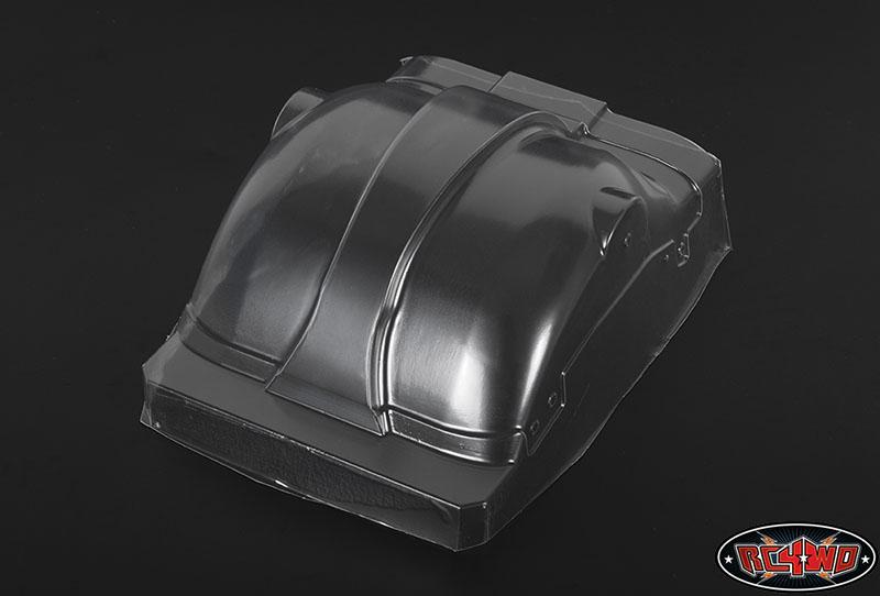 https://www.beadlok.com/product/images/33MM/Z-S1192-1.jpg