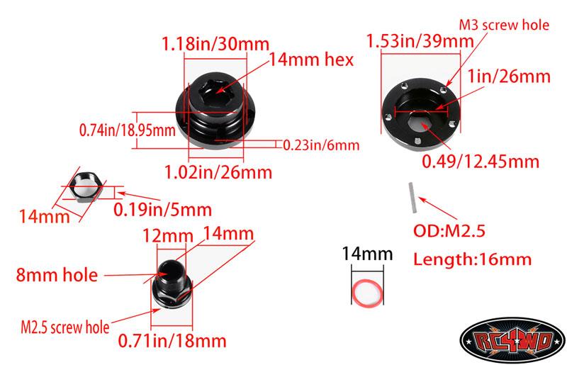 https://www.beadlok.com/product/images/626/0133spq.jpg