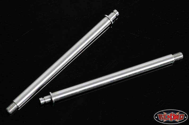 https://www.beadlok.com/product/images/626/110-shafts_0041.jpg