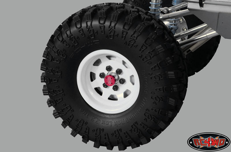 https://www.beadlok.com/product/images/626/4WD_6200.jpg
