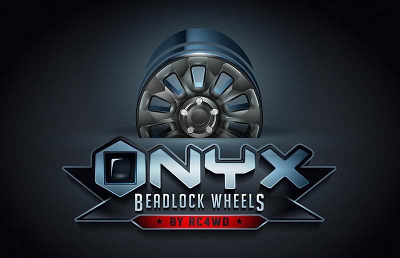 https://www.beadlok.com/product/images/626/Onyx-Logo-FINAL_Dark.jpg