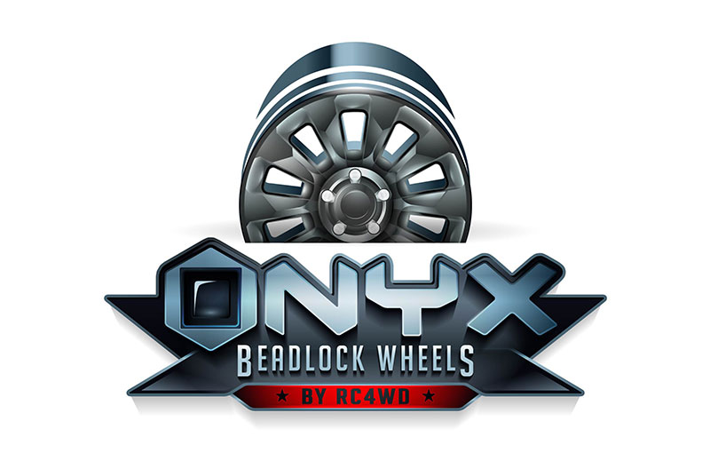 https://www.beadlok.com/product/images/626/Onyx-Logo-FINAL_Light.jpg