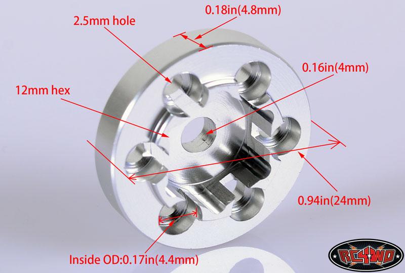 https://www.beadlok.com/product/images/626/Z-S0268GG_2002.jpg